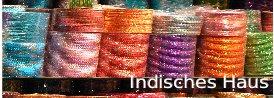 logo-indischeshaus-1